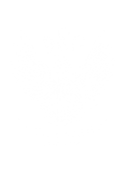 DSG – CUSTOM GUITARS – Bochum Logo